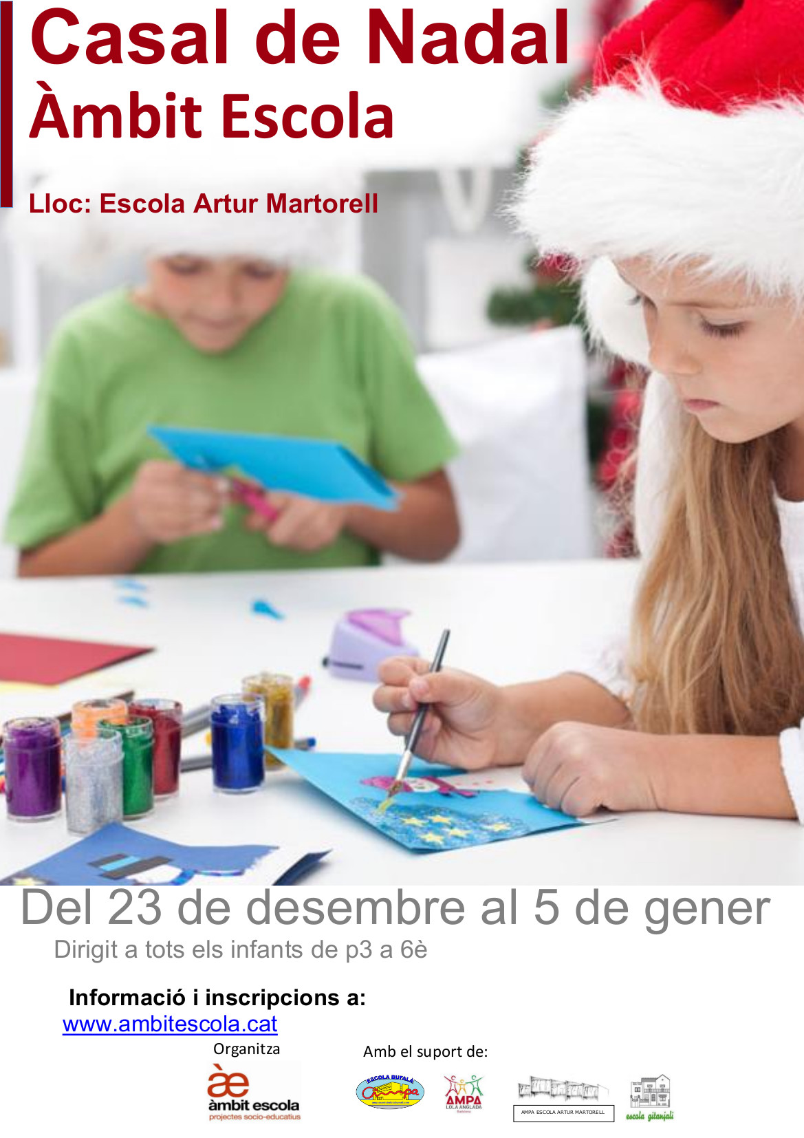 cartell-casal-de-nadal-2016-2017
