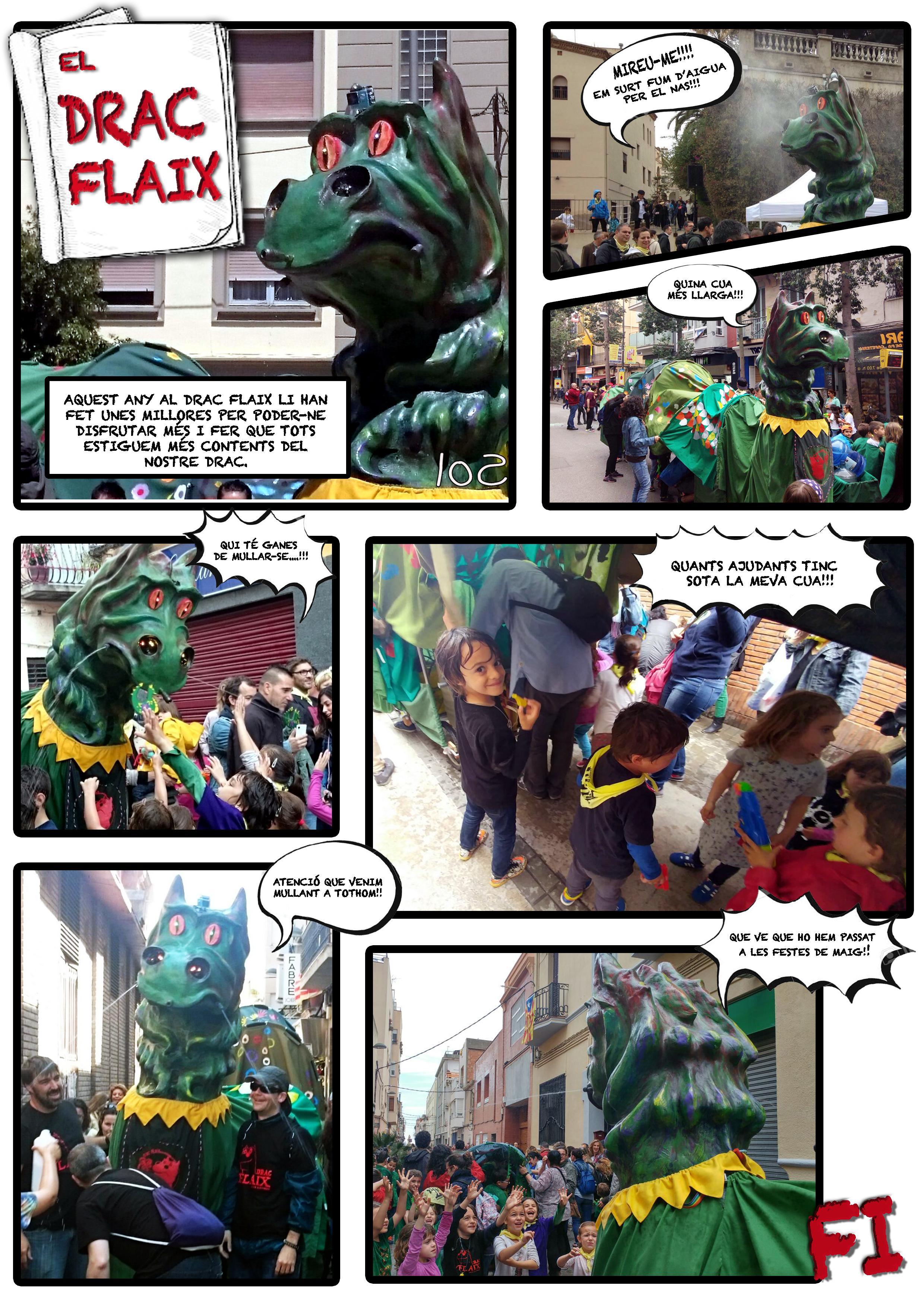 comic-drac-flaix-page-0011